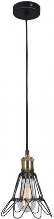 цена на Подвесной светильник ST Luce Gabbia SLD963.333.01
