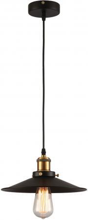 Подвесной светильник ST Luce Giuseppe SLD970.403.01