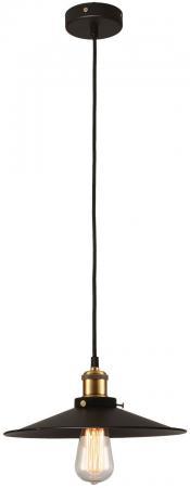 Подвесной светильник ST Luce Giuseppe SLD970.433.01