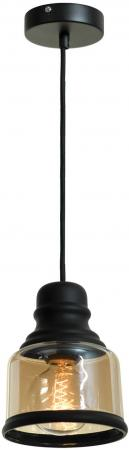 Подвесной светильник ST Luce Lanterna SLD975.443.01
