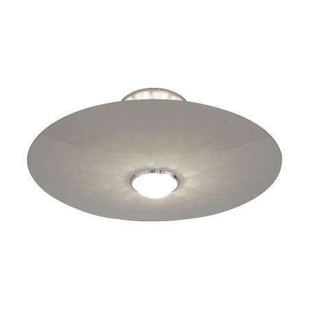 Потолочный светодиодный светильник ST Luce Alcosa SL931.502.01 потолочный светодиодный светильник st luce alcosa sl931 502 01
