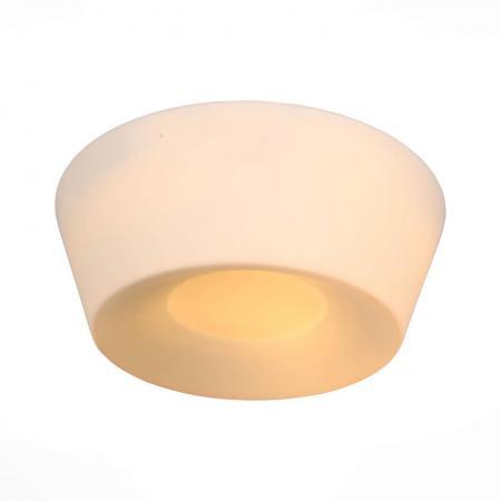 Потолочный светильник ST Luce SL296.502.02