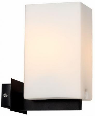 Бра ST Luce Caset SL541.401.01 бра st luce caset sl541 101 01