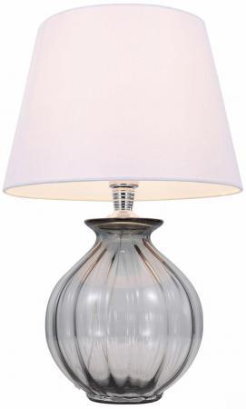 Настольная лампа ST Luce Calma SL968.404.01
