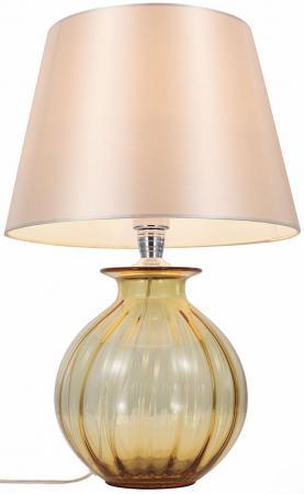 Настольная лампа ST Luce Calma SL968.904.01