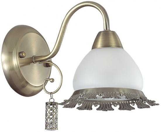 Бра Lumion Clovissa 3458/1W потолочная люстра lumion clovissa 3458 5c