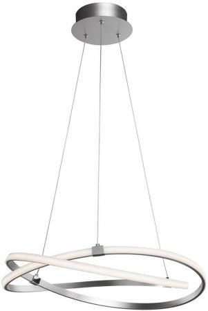 Подвесной светодиодный светильник Mantra Infinity 5381 утюг 5381