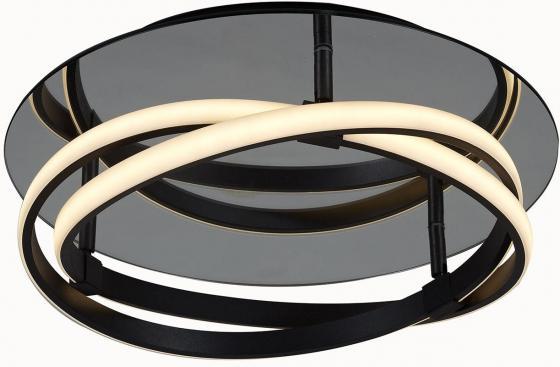 Потолочный светодиодный светильник Mantra Infinity 5392 mantra потолочный светодиодный светильник mantra infinity 5992