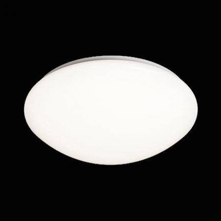 Потолочный светодиодный светильник Mantra Zero 3678
