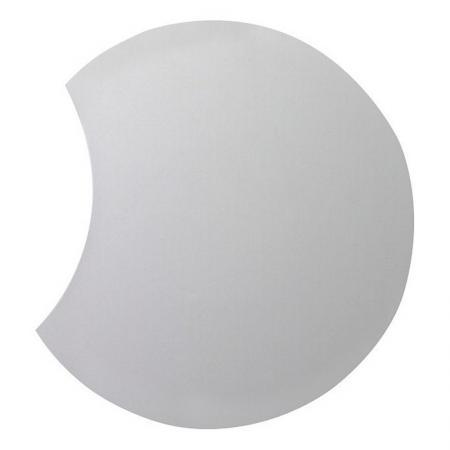 Настенный светодиодный светильник Mantra Petaca 5511 камаз б у 5511