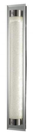 Настенный светодиодный светильник Mantra Tube 5532