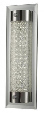 Настенный светодиодный светильник Mantra Tube 5533