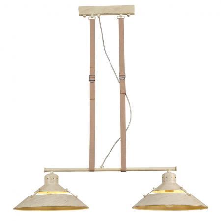 Подвесной светильник Mantra Industrial 5433 подвесной светильник mantra industrial 5440