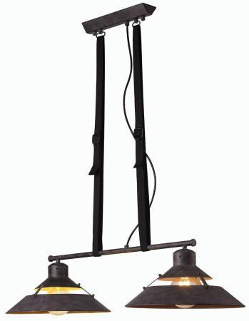 Подвесной светильник Mantra Industrial 5443 подвесной светильник mantra industrial 5440