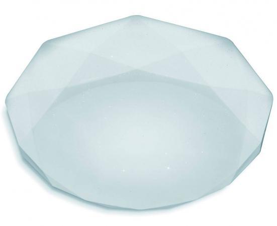 Потолочный светильник Mantra Diamante 5113