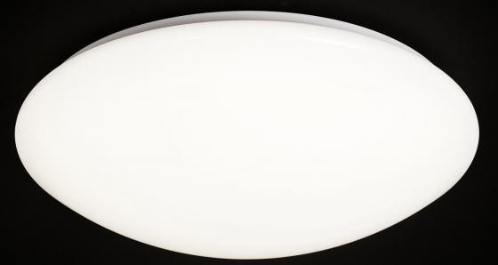 Потолочный светильник Mantra Zero 5410