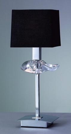 Настольная лампа Mantra Akira 0789 недорго, оригинальная цена