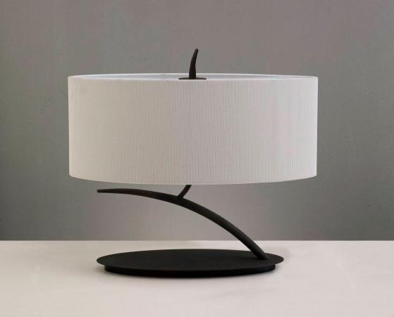 Настольная лампа Mantra Eve 1158