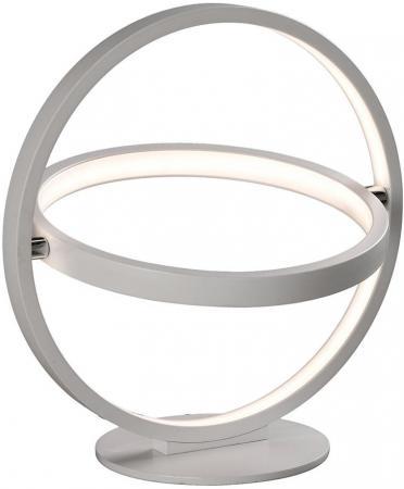 Настольная лампа Mantra Orbital 5747 mantra настольная лампа mantra orbital 5747