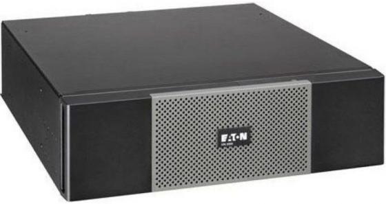 Батарея Eaton 5PX EBM 72V RT3U 72В для 5PX 5PXEBM72RT3U цена и фото