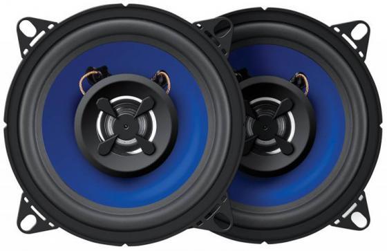 Автоакустика Digma DCA-K402 коаксиальная 2-полосная 10см 50Вт-100Вт автоакустика soundmax sm cse403 коаксиальная 3 полосная 10см 50вт 100вт