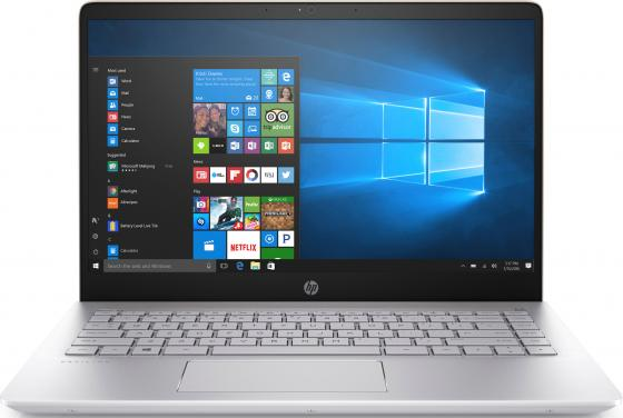 Ноутбук HP Pavilion 14-bf010ur 14 1920x1080 Intel Core i7-7500U 1 Tb 128 Gb 8Gb nVidia GeForce GT 940MX 2048 Мб золотистый Windows 10 Home 2CV37EA ноутбук hp pavilion x360 14 ba106ur 14 1920x1080 intel core i7 8550u 1 tb 128 gb 8gb nvidia geforce gt 940mx 4096 мб золотистый windows 10 home 2pq13ea