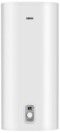 Водонагреватель накопительный Zanussi ZWH/S 80 Splendore XP 2.0 80л 2кВт