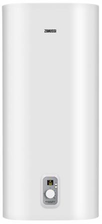 Водонагреватель накопительный Zanussi ZWH/S Splendore XP 2000 Вт 100 л