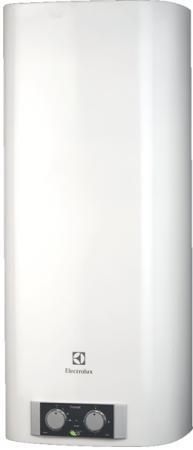 Водонагреватель накопительный Electrolux EWH 30 Formax 2000 Вт 30 л водонагреватель накопительный electrolux ewh 100 formax dl