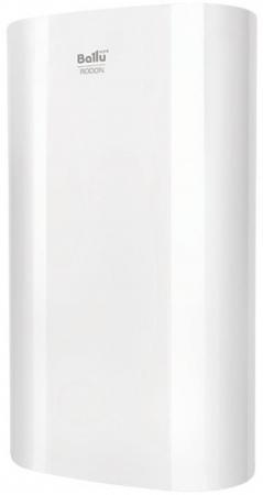 Водонагреватель накопительный BALLU BWH/S 30 Rodon 1500 Вт 30 л электрический накопительный водонагреватель ballu bwh s 30 smart wifi
