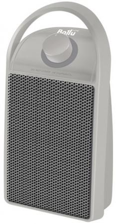 Тепловентилятор BALLU BFH/С-31 1500 Вт серый