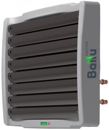 Тепловентилятор BALLU BHP-W2-30 серый