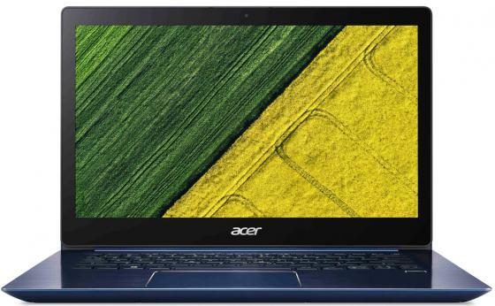 Ноутбук Acer NX.GQWER.008 ноутбук acer nx gnver 008