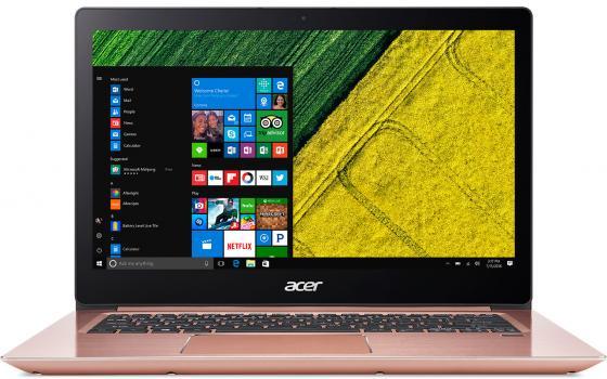 Ноутбук Acer NX.GQYER.004