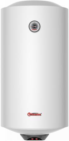 Водонагреватель накопительный Thermex Praktik 100 V 100л 2.5кВт белый
