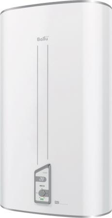 Водонагреватель накопительный BALLU BWH/S 100 Smart WiFi 2000 Вт 100 л водонагреватель накопительный ballu bwh s 10 omnium o 10л 2 5квт белый