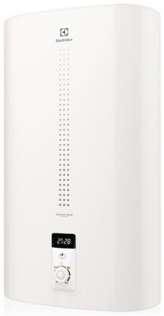 Водонагреватель накопительный Electrolux EWH 100 Centurio IQ 2.0 2000 Вт 100 л водонагреватель electrolux ewh 100 centurio iq