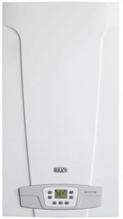 Газовый котёл Baxi ECO-4S 24 24 кВт НС-1142851