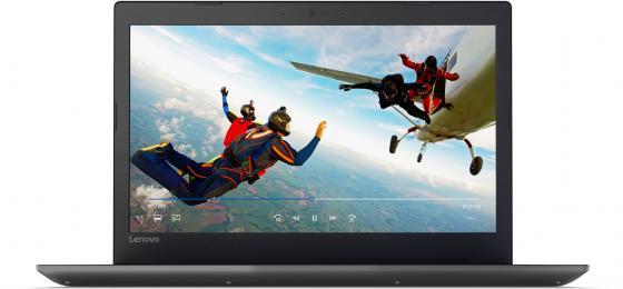 """Купить со скидкой Ноутбук Lenovo IdeaPad 320-15 15.6"""" 1366x768 Intel Celeron-N3350 500 Gb 4Gb Intel HD Graphics 5"""