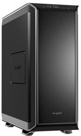 Фото - Корпус ATX Be quiet Dark Base 900 Без БП чёрный серебристый BG012 корпус be quiet dark base 900 bg011 black