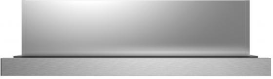 Вытяжка встраиваемая Дарина INTO 502 X нержавеющая сталь
