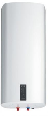 Водонагреватель накопительный Gorenje OGBS80ORB6 2000 Вт 78 л термоконтейнер арктика 2000 30 л зеленый