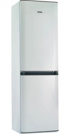Купить со скидкой Холодильник Pozis RK FNF-174 белый графит