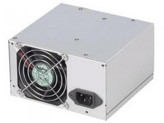 Блок питания ATX 300 Вт FSP FSP300-70PFL блок питания atx 600 вт fsp atx 600pnr