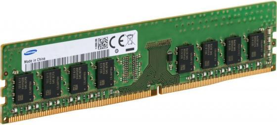 Оперативная память 16Gb (1x16Gb) PC4-21300 2666MHz DDR4 DIMM CL17 Samsung M378A2K43CB1-CRCD0