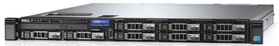 Сервер Dell PowerEdge R430 210-ADLO-191