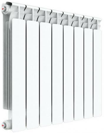 Радиатор RIFAR ALP 500 x 8 НП лев (AVL) от Just.ru