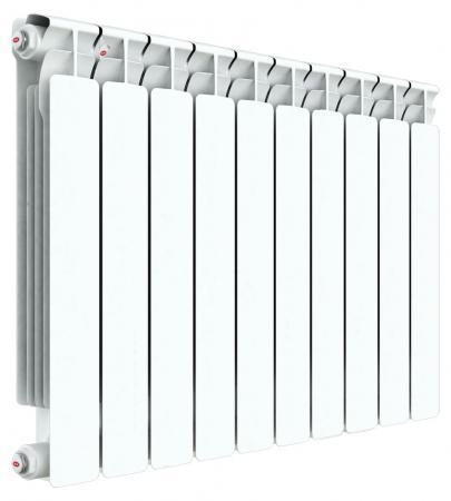 Радиатор RIFAR ALP 500 x10 НП лев (AVL) от Just.ru