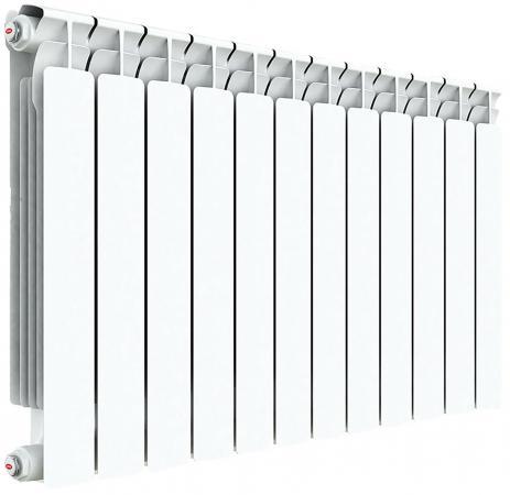 Радиатор RIFAR ALP 500 x12 НП лев (AVL) от Just.ru