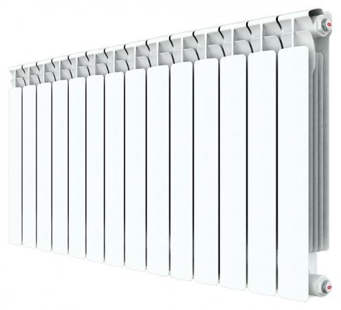 Радиатор RIFAR ALP 500 x14 НП прав (AVR) от Just.ru